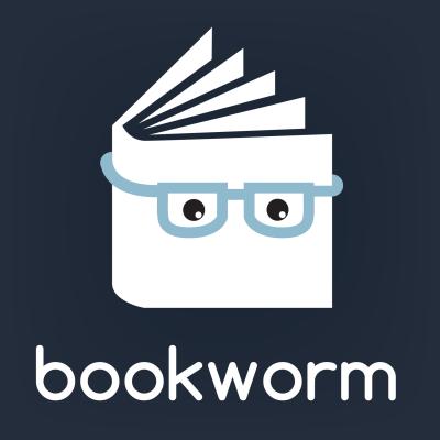 bookwormlogo